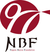 NBF Nihou Buyo Foundation